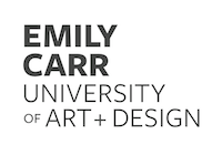 Emily Carr University of Art and Design